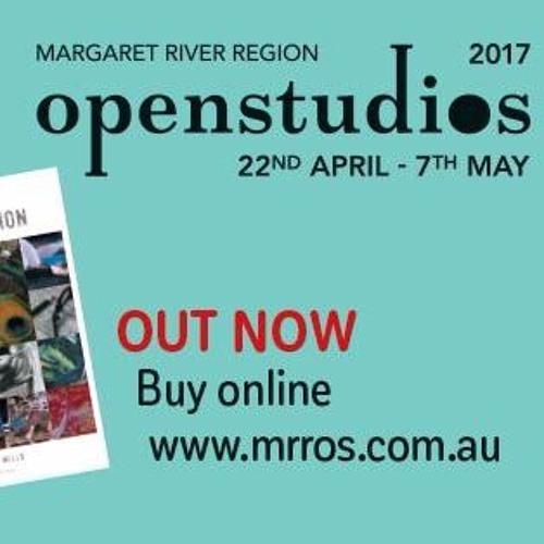 openstudios Margaret River Region 2017