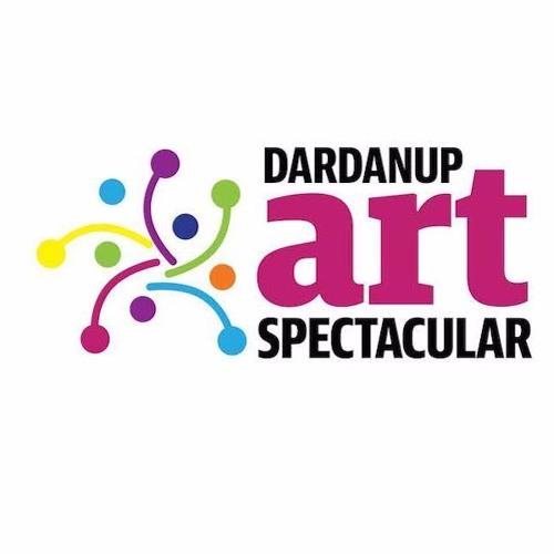 Dardanup Art Trail 2017