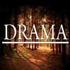 Drama- Suspense Instrumental Music Sampler