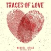 Traces of love (Original Mix) (FREE DOWNLOAD)