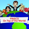 Frisco On Top Of The World 04-19-2017 with Jeff Cheney and Jason Krehbiel