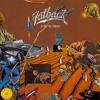 Fatback Spread Love Echo City Jamz This Is The Future Nodding Dog Remix Mp3