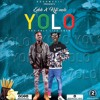 Edoh YAT x Kofi mole_YOLO