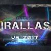 "T I N K U S --  I R A L L A S VS. 2017 - By ""Michael ZL"" d-_-b"