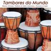 Sensuality Drums, Sexy Music (Musica para Hacer el Amor)