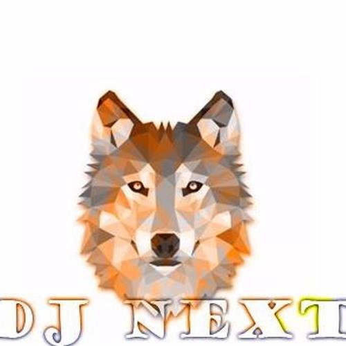 Download Mix La  Gasolina Electronica - Tomorrowland - Dj Next Talara 2017