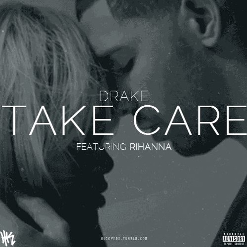drake take care album download free