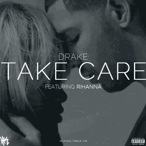 drake take care download free mp3