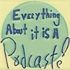 Everypod-19 Real Talk With Alex Podcast