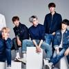 [MASHUP] NCT 127 & BTS - Good Thing X Am I Wrong