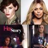 Transgender Women & Film