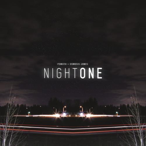 nightONE [prod. OsmosisJones]