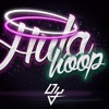 HULA HOOP - BASS LATINO - QUILOMBO SHAKY - DADDY YANKEE - DEE JAY TOMAS® FT DJ FABB