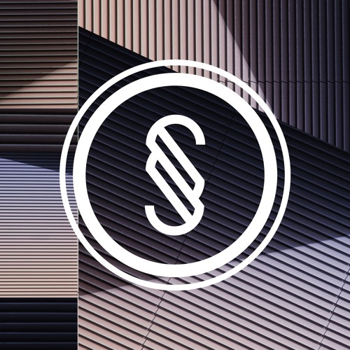 SS △ 12
