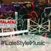 DJ Joe & DJizzo's Malaekahana Slow Jam Mix Part 1 #LaieStyleMusic l,,l_