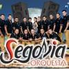 Tu Con El - Orquesta Segovia