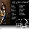 Breakbeat  Lounge Req  [ Selva Ali & Alvi Ali Balfas ] - ApriNaLdy™