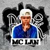 MC LAN - VEM PERERECA (DJ LOOST) LANÇAMENTO 2017