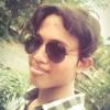 Adho rate jodi ghum vange By Hemonto