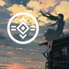 Porter Robinson & Madeon - Technicolor X Divinity X Innocence Remake Pitch