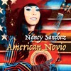 Nancy Sanchez performs Ocean from her album American Novio