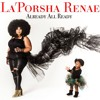"""La'Porsha Renae Interview: Transition From American Idol To Motown, New Album """"All Ready Already"""""""