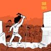 Dub Terminator - Quality of life (feat. Anblessnabi) ()