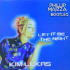 Kim Lukas - Let It Be The Night (Phillip Maizza Bootleg)[FREE DOWNLOAD!]