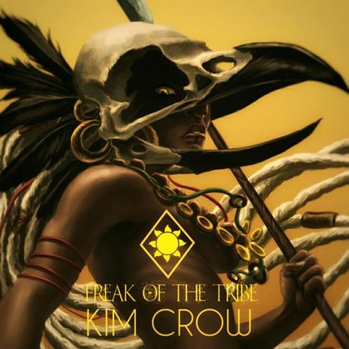Freak of The Tribe