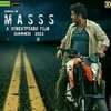 masss tamil movie hindi dubbed song romantic song