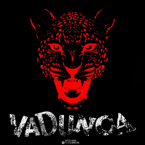 vadunca - XFD(M3-39th / Preview)