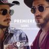 Premiere: Suuns - UN-NO (Marvin & Guy 'Blue Eyes' Remix)