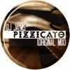 Pizzicato (Original Mix).mp3