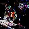 170422 PsyGoa PingPong - DJ DeMian & EZuercher mp3