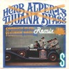Herb Alpert's & Tijuana Brass - Spanish Flea (Pillow Remix)