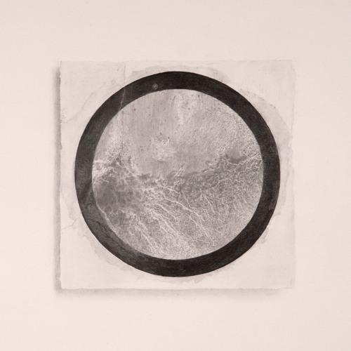Hervé Moire & JPE — Gorgo — (Wav. V/A - Apo#12)