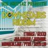 Sista Lin - Summer (feat. Sasa)  *Free Download*