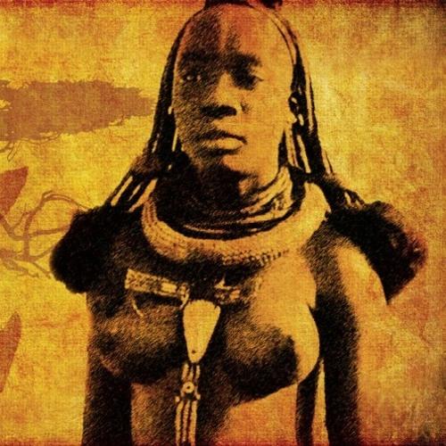 Afrodyssey Orchestra @ Kosmos 93.6 - Radio Interview 16-07-2015
