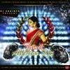 Ottagathai Freestyle - Dj Shainth - Dj HKM