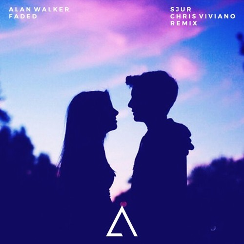 Download Lagu Alan Walker - Toast Nuances