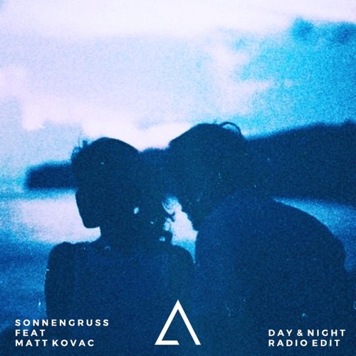 Sonnengruss feat. Matt Kovac - Day & Night (Radio Mix)