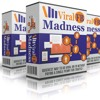 Viral FB Madness Review – MUCH More Than A Traffic Course