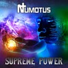 Numotus - Supreme Power [Thank You for 2500 Followers!]