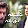 OST Ek Haseena Ek Deewana | Urdu 1 Drama | Full Song
