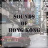1. Cantonese Opera 1