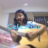 Celestial - Tori Kelly | Germaine Goh Cover