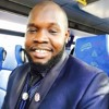 Sika Ta Sama By Prince Lomulai South Sudan Gospel