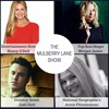 Interviews with Nancy O'Dell, Morgan James, Josh Dorr, & Annie Fitzsimmons