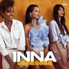 INNA - Gimme Gimme | Piano version