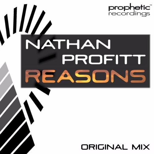 Reasons (original Mix)